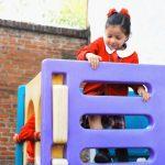 Preescolar Colegio Ciudad de Mexico